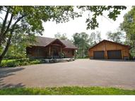 5039 Mary Allen Lane Brainerd MN, 56401
