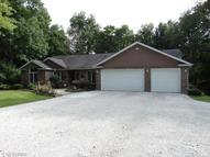 3190 River Glen Dr Austinburg OH, 44010