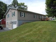 4731 Bedford Valley Road Bedford PA, 15522