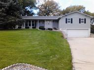 5 Timberlane Dr Clear Lake IA, 50428