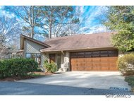 2101 Timber Place Asheville NC, 28804