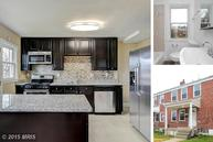 5919 Glenkirk Road Baltimore MD, 21239