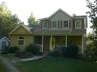 19511 Loomis Rd. Nelsonville OH, 45764