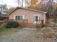 215 Shady Cove Lane Troutman NC, 28166