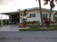 139 Lazy River Rd North Port FL, 34287