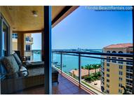 521 Mandalay Avenue 1105 Clearwater Beach FL, 33767