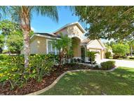 1732 Old Summerwood Boulevard Sarasota FL, 34232