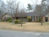 2925 56th Ct Meridian MS, 39305