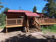31705 Coal Creek Canyon Dr Golden CO, 80403