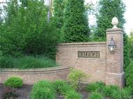 8601 Lilly Meadow Court Henrico VA, 23229