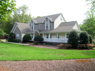 623 Coble Ave Albemarle NC, 28001