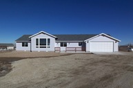441 Foxridge Drive Elko NV, 89801