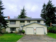 14530 47th Place W Lynnwood WA, 98087