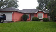 5867 Copper Creek Jacksonville FL, 32218