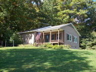 6541 Silverleaf Road Laurel Fork VA, 24352