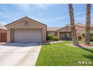 424 Silver Rd Mesquite NV, 89027