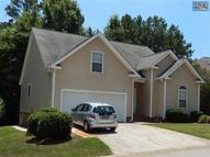 808 Willowood Parkway Chapin SC, 29036