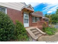 378 Old Haw Creek Road Asheville NC, 28805