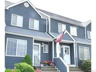 1202 Scarborough Drive Brewster NY, 10509