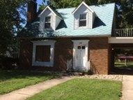 112 N 9th St Altamont IL, 62411