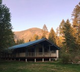 883 Mountain View Rd Clark Fork ID, 83811