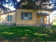 288 N 100 E Richmond UT, 84333