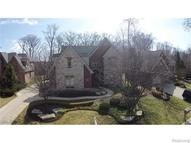 3384 Timberlake Drive Walled Lake MI, 48390