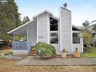 6320 Sw 152nd Ave Beaverton OR, 97007