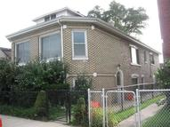 4136 Euclid Ave East Chicago IN, 46312