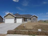 4510 Jagger Ct. Hays KS, 67601
