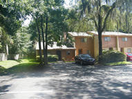 85 Debarry Ave #1061 Orange Park FL, 32073