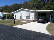 794 Heathercreek Ct # 63 Englewood FL, 34223