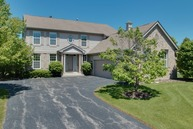 3360 Highland Road Northbrook IL, 60062