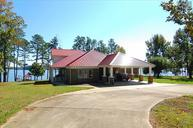 1175 Key Island Road Prosperity SC, 29127
