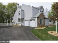 5727 Donegal Drive Shoreview MN, 55126