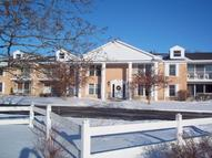 940 W Heritage Ct 108 Mequon WI, 53092