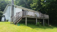 951 Basswood Swail Rd Rome PA, 18837