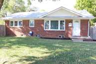 2622 W 17th Wichita KS, 67203