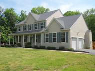 5735 Cold Lake Drive Welcome MD, 20693