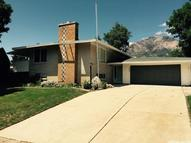 818 E 2750 N North Ogden UT, 84414