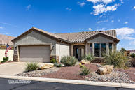 1256 W Summer Poppy Dr Saint George UT, 84790