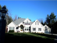 111 Sampson Road Rochester NH, 03867