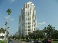 331 Cleveland Street 1601 Clearwater FL, 33755