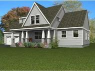 Lot 7 Marshall Way Seabrook NH, 03874