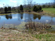 Hillvale Rd Lot # 6 Andersonville TN, 37705