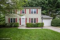 2 Camden Court Rockville MD, 20850