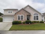 4261 Rivergate Ln Little River SC, 29566