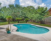 2317 West Fallen Tree Dr Jacksonville FL, 32246