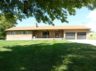 10592 Hwy 50 Dodge City KS, 67801