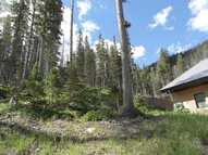 Lot 5 Porcupine Road Taos Ski Valley NM, 87525